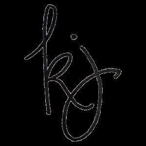 kj_signature-0